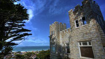 Castle Tours 2020